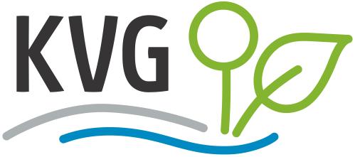 KVG – Das Zertifikat für Verkehrs- und Grünflächendienste
